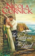 Ladylaird