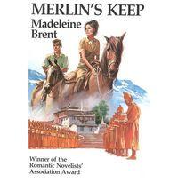 Merlin'sKeep
