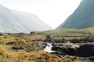 Highlands_slking's pic
