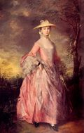 1764mary,_countess_of_howe-large