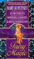 Faery_Magic--Karge