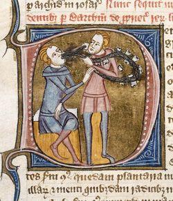 Medieval_dentistry
