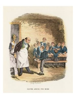 George-cruikshank-oliver-asking-for-more-illustration-for-oliver-twist-by-charles-dickens-colour-litho-_i-G-65-6508-IHN6100Z