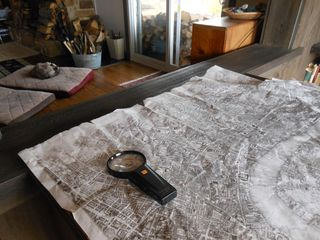 Historicalmapquest