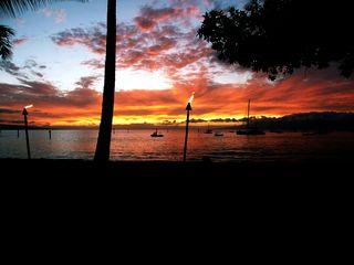 Hawaii--Pat