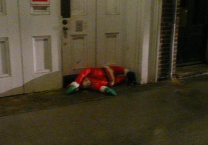 Deflated santa2