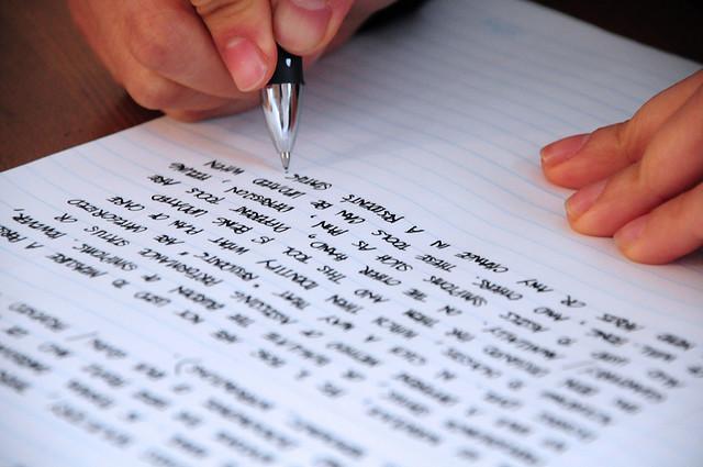 Writing attrib jjpacres