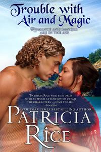 PatriciaR