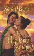Highland-groom-sarah-gabriel