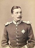 220px-Prince_Henry_of_Battenberg
