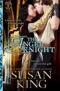 SusanKing_TheAngelKnight_200px
