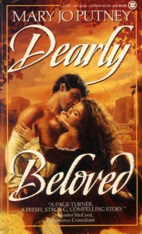 Dearly Beloved original