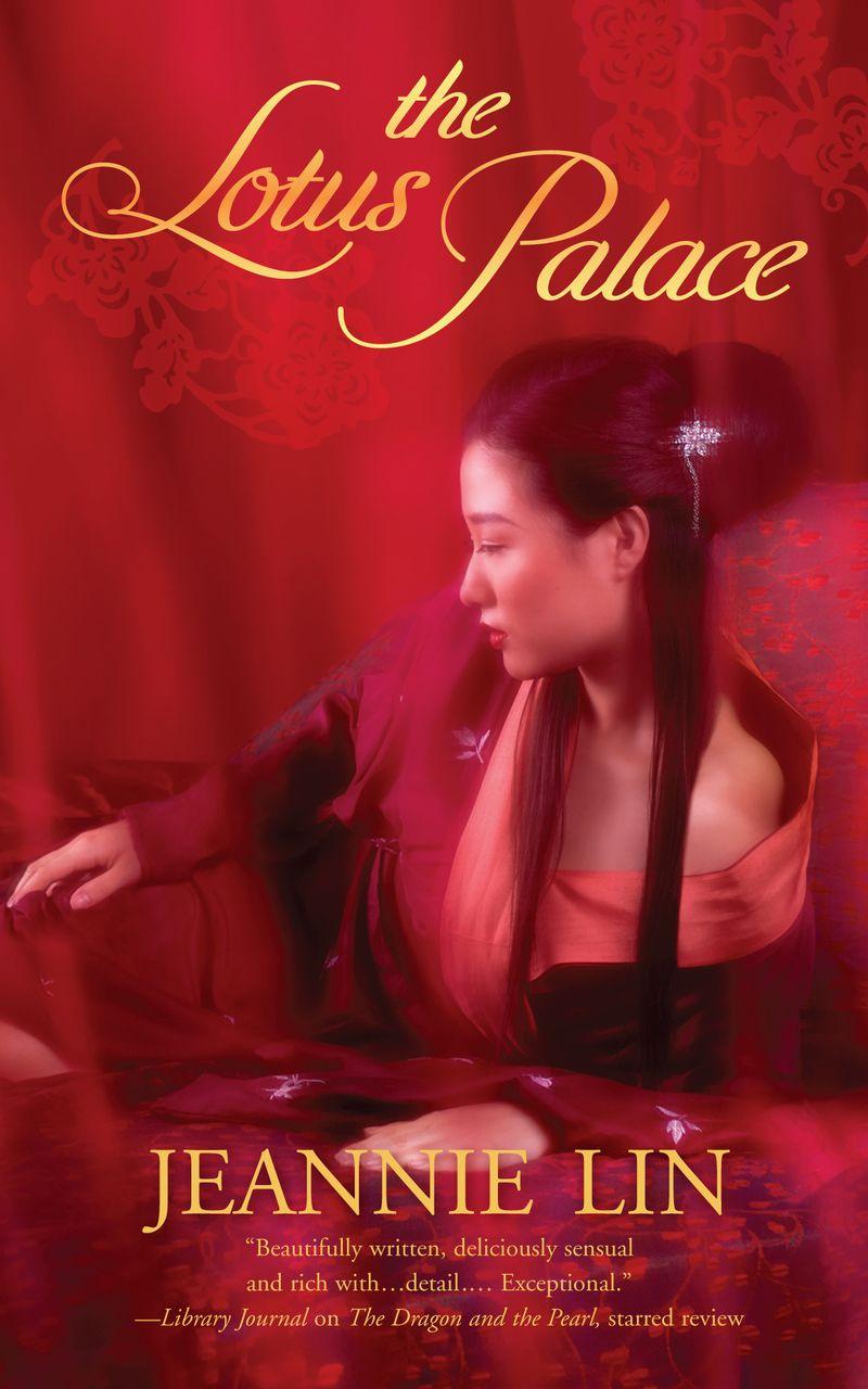 Lotus Palace_300dpi