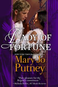 MaryJoPutney_LadyofFortune_200px