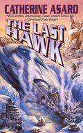 LastHawk