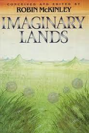 Imaginarylands