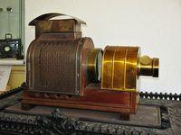 Instrumentarium_LaternaMagica