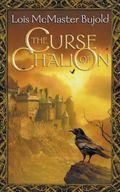 Chalion