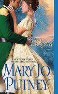 The-Bargain-Putney-Mary-Jo-9781420117264