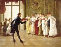 Regency-ball-drawing-room-2