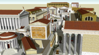 800px-Roman_forum_sketch_up_model
