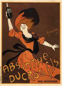 Absinthe-Ducros-Fils