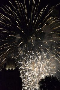 Fireworks_on_Canada_DAY