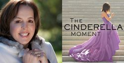 Jennifer-kloester-the-cinderella-moment-interview
