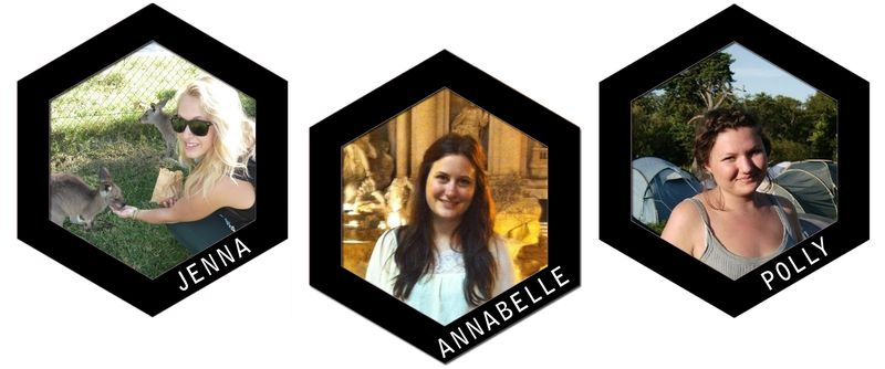 Jenna annabelle polly v2