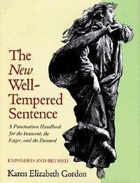 Well-T Sentence