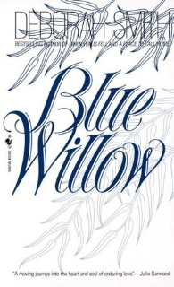 Blue+willow