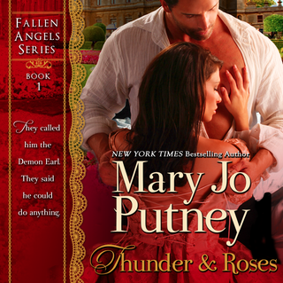Audio--Thunder and Roses Screenshot2013-09-18at4.26.17AM