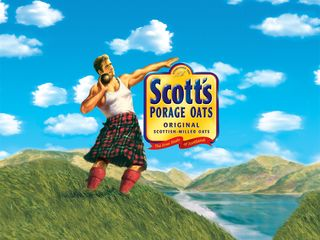 ScottsPorageOats