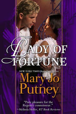 MaryJoPutney_LadyofFortune_800px