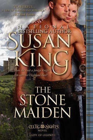 SusanKing_TheStoneMaiden1
