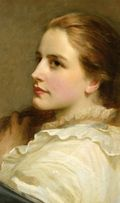 Wenches_alice_wells