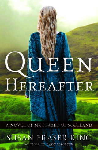 QueenHereafter