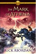 Wench mark of athena