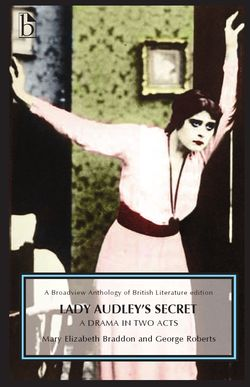 Lady-Audleys-Secret