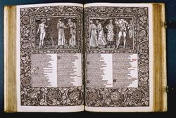 Kelmscott_chaucer-larger