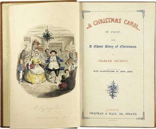 A_Christmas_Carol-Title_page-First_edition_1843