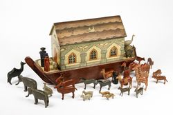 Noahs-ark-toy