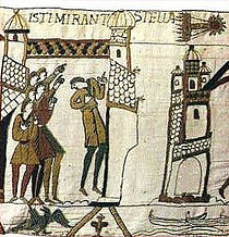 210px-Tapestry_of_bayeux10