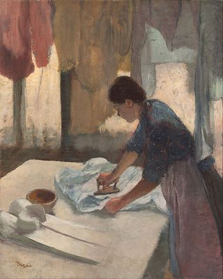 480px-Edgar_Degas_-_Woman_Ironing_-_Google_Art_Project_(27443345)
