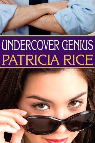 Rice-UndercoverGenius360x540