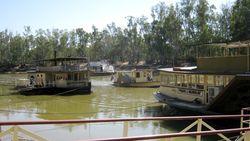 Echuca4boats