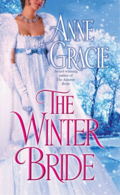 TheWinterBride