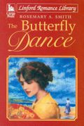 The-butterfly-dance-lindford-romance-library