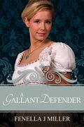 A Gallant Defender_MEDIUM WEB