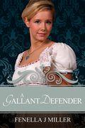 A Gallant Defender_MEDIUM WEB